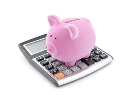 liquidez inmediata con el descuento de pagares