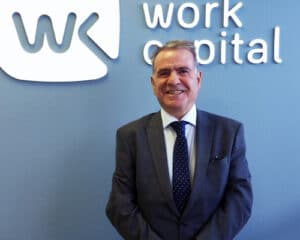 Workcapital now discounts promissory notes in Madrid