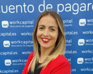 Workcapital upholds transparency
