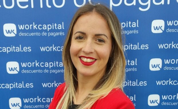 Workcapital Canal Etico