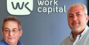 Alianza Brainbond y Workcapital