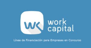 Linea-Financiacion-Empresas-Concurso