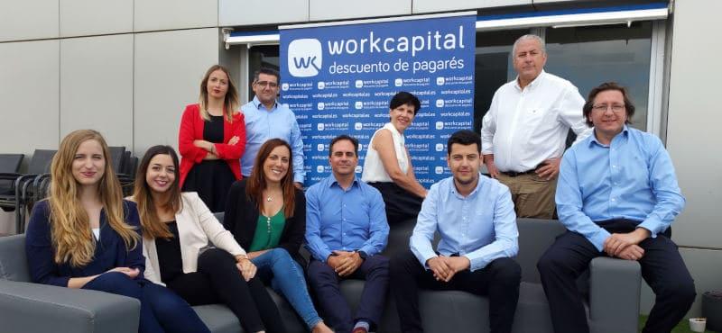 workcapital equipo