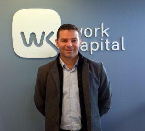 Delegacion Norte Workcapital