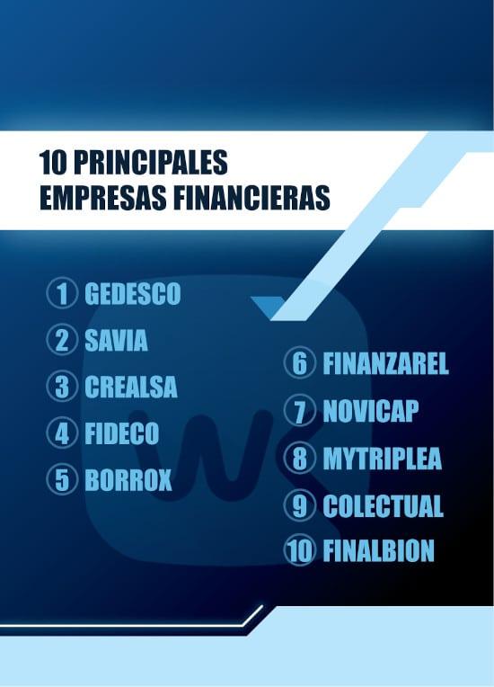 10-Principales-Empresas-Financieras